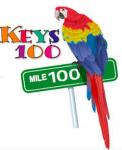 KEYS100 Ultramarathon