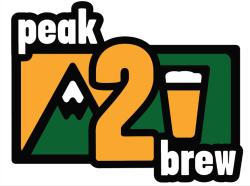 Peak 2 Brew: P2B ADK Relay