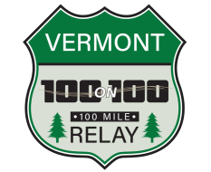 100on100 Relay 2019