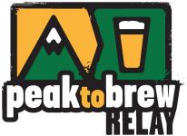 Peak to Brew Relay