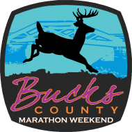 2019 Bucks County Marathon Weekend