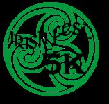 Mater Dei Irish Fest 5k
