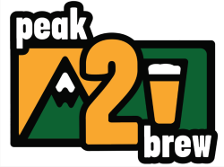Peak 2 Brew: P2B ADK Relay (Whiteface 2 Saranac)