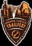Grand Circle Trailfest