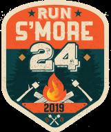 Run S'more 24