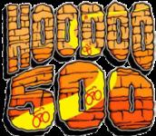 Hoodoo 500