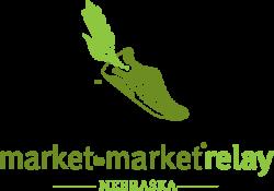 2019 Market to Market Relay Nebraska presented by OrthoNebraska
