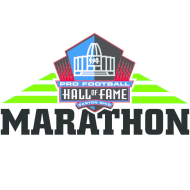 2019 Hall of Fame Marathon Race Expo & Sponsorship