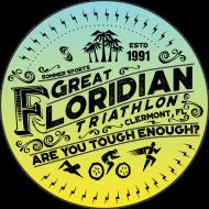 Great Floridian Multisport Festival