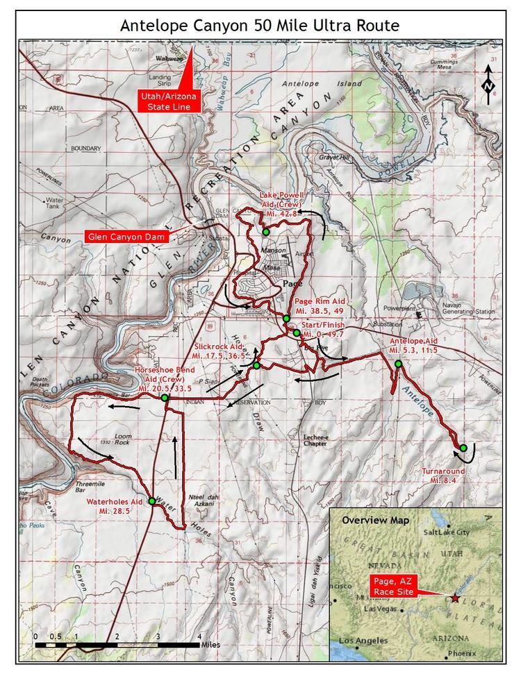 Ultra Adventures Antelope Canyon Antelope Canyon Arizona Feb 23 2018