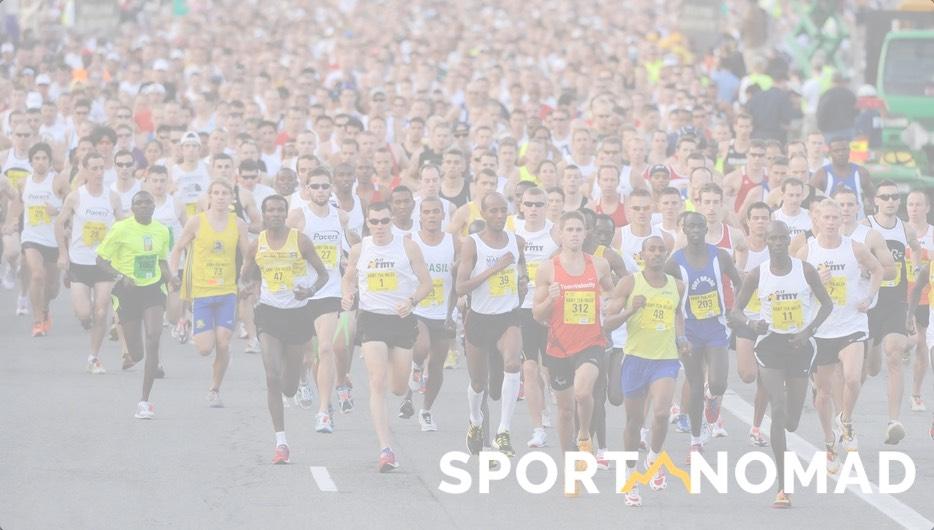Trail Race Calendar 2022.2021 2022 Marathon Trail Running Running Races Calendar